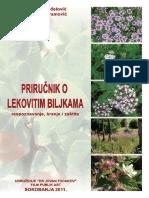 PRIRUČNIK O LEKOVITIM BILJKAMA.pdf