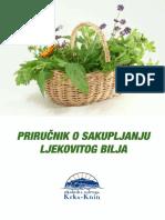 Prirucnik ljekovito bilje.pdf