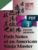 Bujinkan-eBook-Martial-Arts-Path-Notes-of-an-American-Nin.pdf