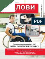 Poslovi 2017.pdf