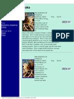 Pa-Kua-Chang-The-Essence-Of-Internal-Martial-Arts-Books-pdf.pdf