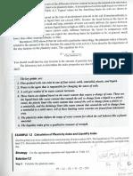 Segment 021 de Ch 1.pdf