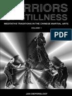 Warriors-of-Stillness.pdf