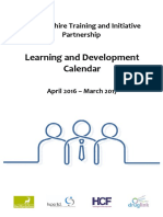 HTIP Calendar April 16 - Mar 17 (1)