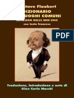 Pagin e Flaubert