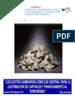Los Ilicitos Cambiarios 2 PUBLICO