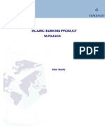 ISLAMIC_BANKING_PRODUCT_MURABAHA.pdf