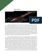 CADAING_ManMadeMarvels.pdf
