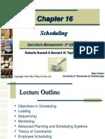 scheduling-1226066431000028-9