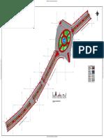 Planimetria Topo 2