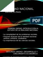 ELECTIVO Realidad Nacional.pptx