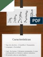 ELECTIVO Lenguaje y sociedad.pptx