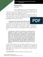 Mecanismos en El Realismo Crítico_Agustina Borella