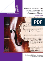 Understanding the Fundamentals of Classical Music.pdf