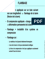 Chapitre Flambage.pdf