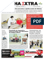 Folha Extra 1712