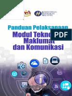 Modul TMK 191216v2.pdf