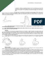 Biomecánica del Pulgar.pdf