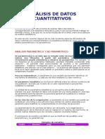 ANÁLISIS DE DATOS CUANTITATIVOS.doc