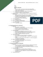 Family Planning Methods.docx