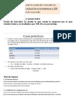 CASO PRÁCTICO TAMAÑO Y CUOTA DE MRCADO.docx