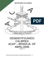 167753772-Desmistificando-Calibres-V-1-6.pdf