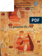 lapruebaescrita-2011-110508110257-phpapp02.pdf