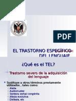 TEL de Elvira Mendoza_sintesis MEG_5.ppt