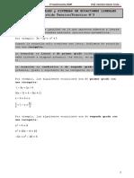 Repartido Nº3 Ecuaciones y Sistemas de ecuaciones lineales.pdf
