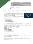 Repartido Teorico Practico Nº6 PROPORCIONALIDAD