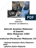 20161213081230VCF3043-Analisis Proksimat
