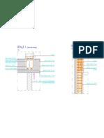 Ea0011301 Tq1i3 Cp26001_4de4 Detalhe Pilaresl