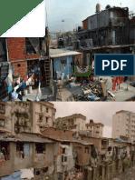 Crecimiento Poblacion Urbana