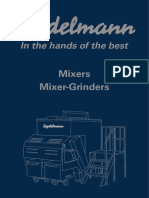 Mixers_Mixer-Grinders.pdf