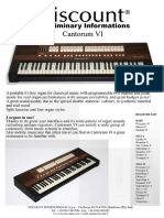 193466 Cantorum Vi