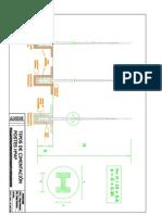 Cimentación HºAº-Model.pdf