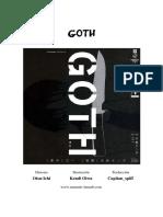[M-F] Goth c1.pdf