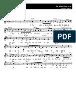 su-ali-d-aquila-spartito.pdf
