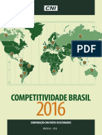 competitividadebrasil_2016