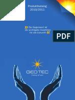 GEO_Produktkatalog2010