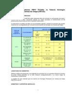 Comparativa tuberías PRFV versus Hormigón HCCh_presión_2017.pdf