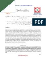 qualification-of-equipment-saizoner-mixer-granulator-and-automatic-coating-machine-neocota.pdf