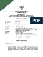 BALEG-14-f64854b4b25d511ac7b5d5dcdcf182fb.pdf