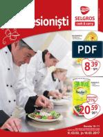 10 11 Gastro Food Low Res