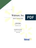 58504843-Walmart-SWOT-Analysis.docx