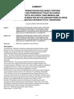 Doc.pdf Bab1