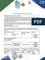 Guía de Actividades y Rúbrica de Evaluación Paso 1. (1).pdf