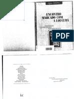 LIVRO - Encontro Marcado Com a Loucura - Cociuffo.pdf