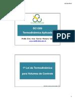 Aula 4 Primeira Lei da Termodinâmica para Volumes de Controle_10_10_2012.pdf