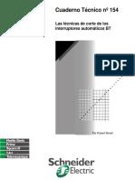 Tecnicas%20de%20Corte%20de%20los%20interruptores.pdf